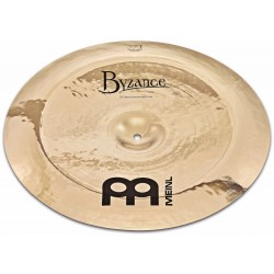 Meinl China 18 Byzance Heavy Hammered B18HHCH-B