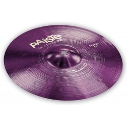 "Paiste Splash 12"" 900 Color Sound Purple"