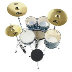Tama Rhythm Mate RM52 HLB Hairline Azul