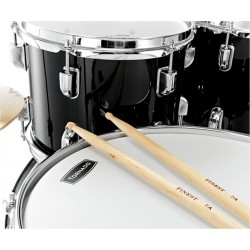 Mapex TNM5044TCU Tornado Junior Black