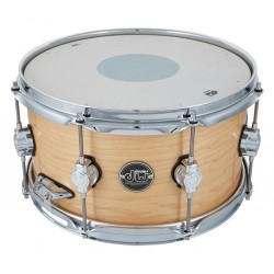 DW Performance Natural 13x7""