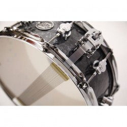 DW Performance Black Diamond 14x5.5""