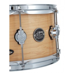 DW Performance 14x5.5 Natural