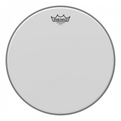 "Remo 13"" Ambassador Coated BA-0113-00"