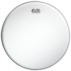 "Remo 24"" Encore Ambassador Coated EN-1124-BA"