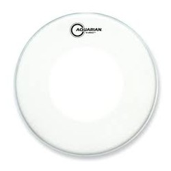 "Aquarian 14"" Hi Impact HIP14W Coated"
