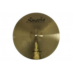 "Amedia Crash 18"" Ahmet Legend"