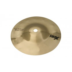 "Sabian Splash 07"" HHX Evolution"