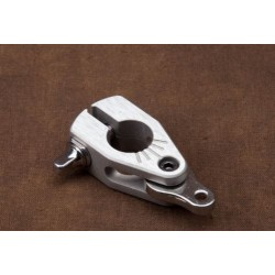 Pearl DC714-A Uni-lock Footboard Angle Cam Complete