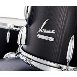 Sonor VT Three22 WM Vintage Black Slate