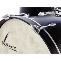 Sonor VT Three20 WM Vintage Black Slate