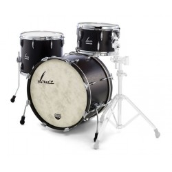 Sonor VT Three22 NM Vintage Black Slate