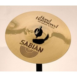 Sabian Splash 10 HH