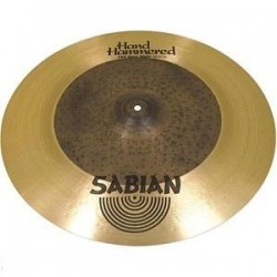 "Sabian Splash 10"" HH Duo"