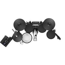 Roland TD-17KL Bateria Electronica