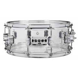 PDP by DW Chad Smith Signature 14x06""