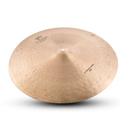 Zildjian Ride 22 K Constantinople Medium Thin High