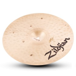 Zildjian Crash 16 K Constantinople