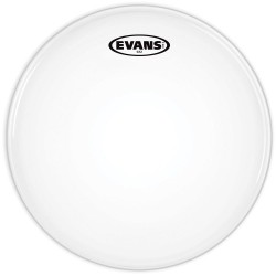 Evans Pack G12 Coated Rock ETPG12CTDR
