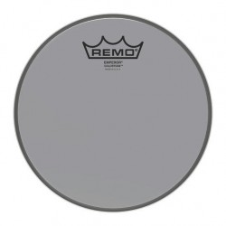 Remo 12 Emperor Colortone Smoked BE-0312-CT-SM