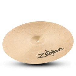 Zildjian Crash 20 K Custom Special Dry