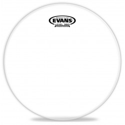 Evans 16 Genera Resonant Glass TT16RGL