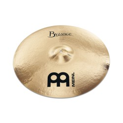 "Meinl Ride 20"" Byzance Heavy Brillant B20HR-B"