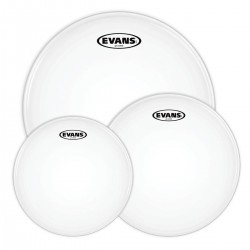 Evans Pack G1 Coated Rock ETPG1CTDR