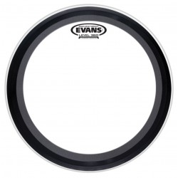 "Evans 22"" BD22EMADHW Emad Heavyweight"