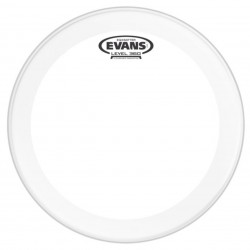 EVANS 22 EQ3 Coated BD22GB3C