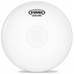 "Evans 14"" B14HW Heavyweight"