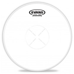 "Evans 14"" Power Center B14G1D"