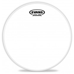"Evans 12"" Power Center RD B12G1RD"