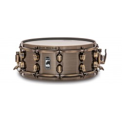 """Mapex Black Panther The Brass Cat 14x5.5"""""""