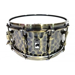 """Mapex Black Panther The Sledge Hammer 14x6.5"""""""