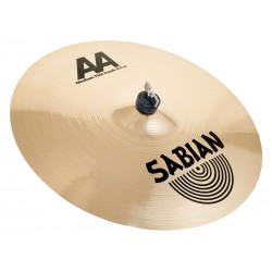 Sabian Crash 16 AA Medium Thin
