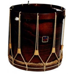 NP DRUMS Timbal Peruano 38x44
