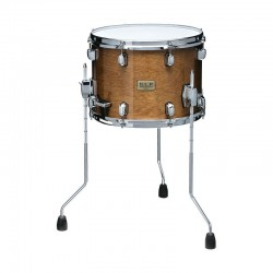 Tama LBH1410L S.L.P. Duo Birch