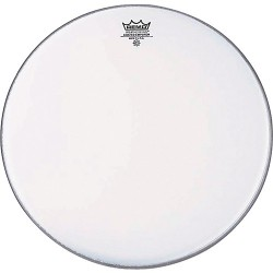 "Remo 10"" Emperor Coated BE-0110-00"