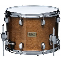 Tama LBH1410L SLP Duo Birch