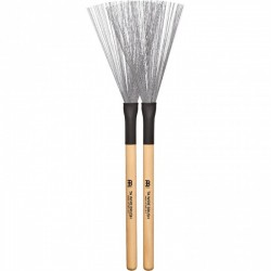 Meinl SB302 Brushes 7A