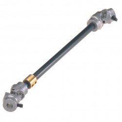 Axis Drive Shaft Assembly