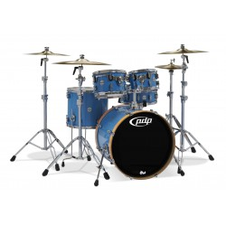 PDP by DW Concept Maple Limited Edition