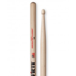 Vic Firth 5A American Classic 5AW