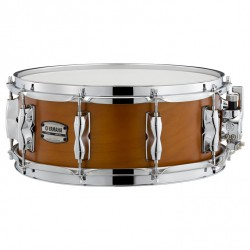Yamaha RBS1455 Recording Custom Real Wood 14x5.5""