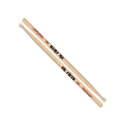 VIC FIRTH 5BST American Classic Soft Touch