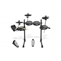 Alesis Turbo Mesh Pack