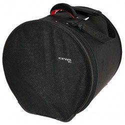 Gewa SPS Tom bag 14x12""
