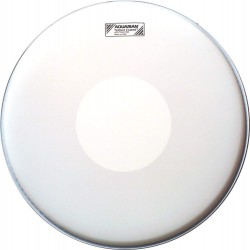 "Aquarian 14"" Texture Coated TCPD14"
