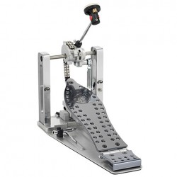 DW DWCPMCD Machine Direct Drive Pedal Bass Drum B Stock